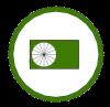 ASHP Icon